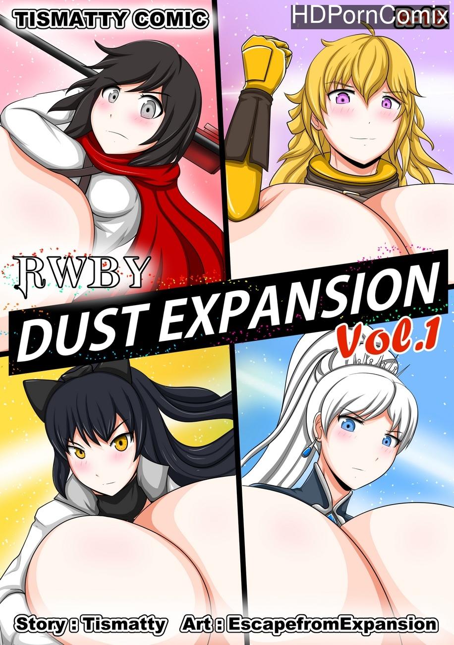 All Anime Porn Comic dust expansion cartoon porn comic - hd porn comix
