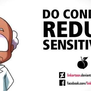 Porn Comics - Do Condoms Reduce Sensitivity Cartoon Comic
