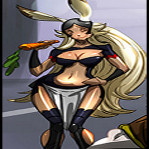 Porn Comics - Final Fantasy XXX PornComix