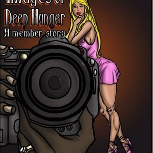 Porn Comics - Images Of Deep Hunger Sex Comic