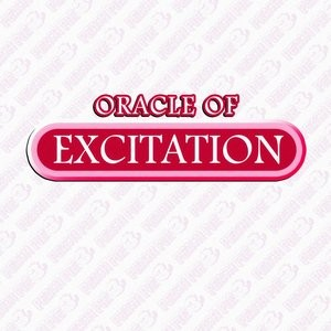 Oracle Of Excitation Porn Comic 001
