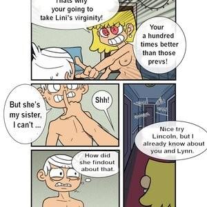 Super Taboo Porn Comic 007
